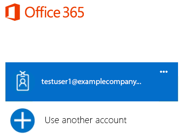 Login to SharePoint using Internet Explorer