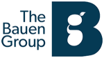 The Bauen Group Logo