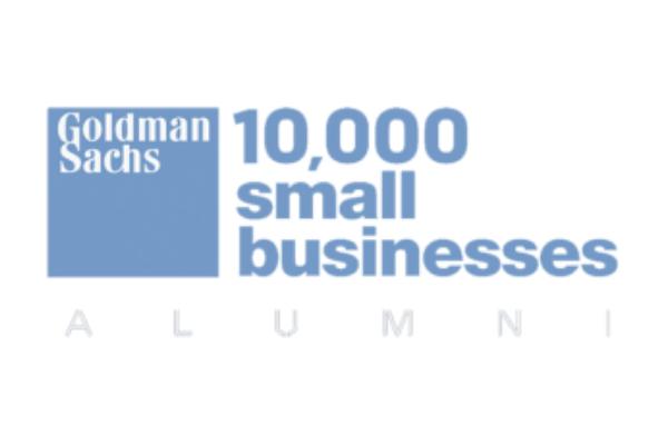 Goldman Sachs Alumni The Bauen Group