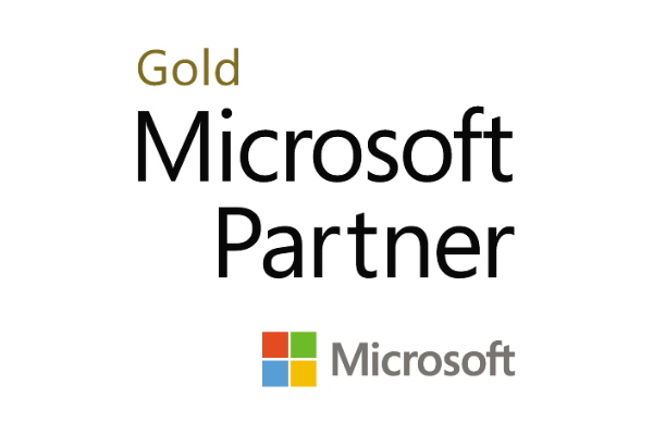 Microsoft Gold Partner and The Bauen Group