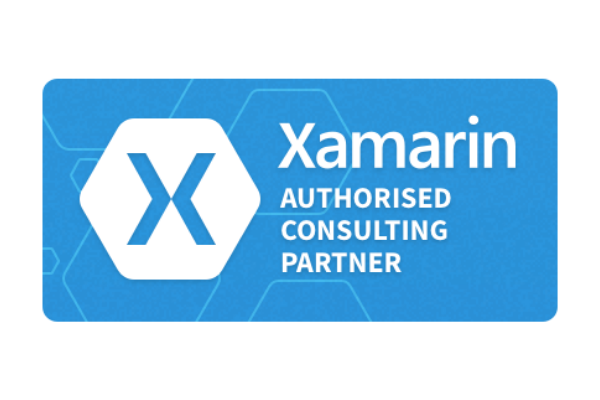Xamarin Solutions Developer and The Bauen Group