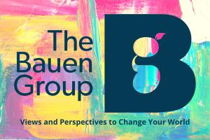 The Bauen Group Logo