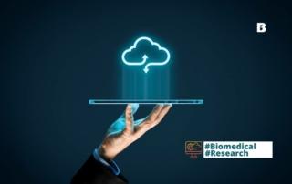 Terra Microsoft cloud data business solutions