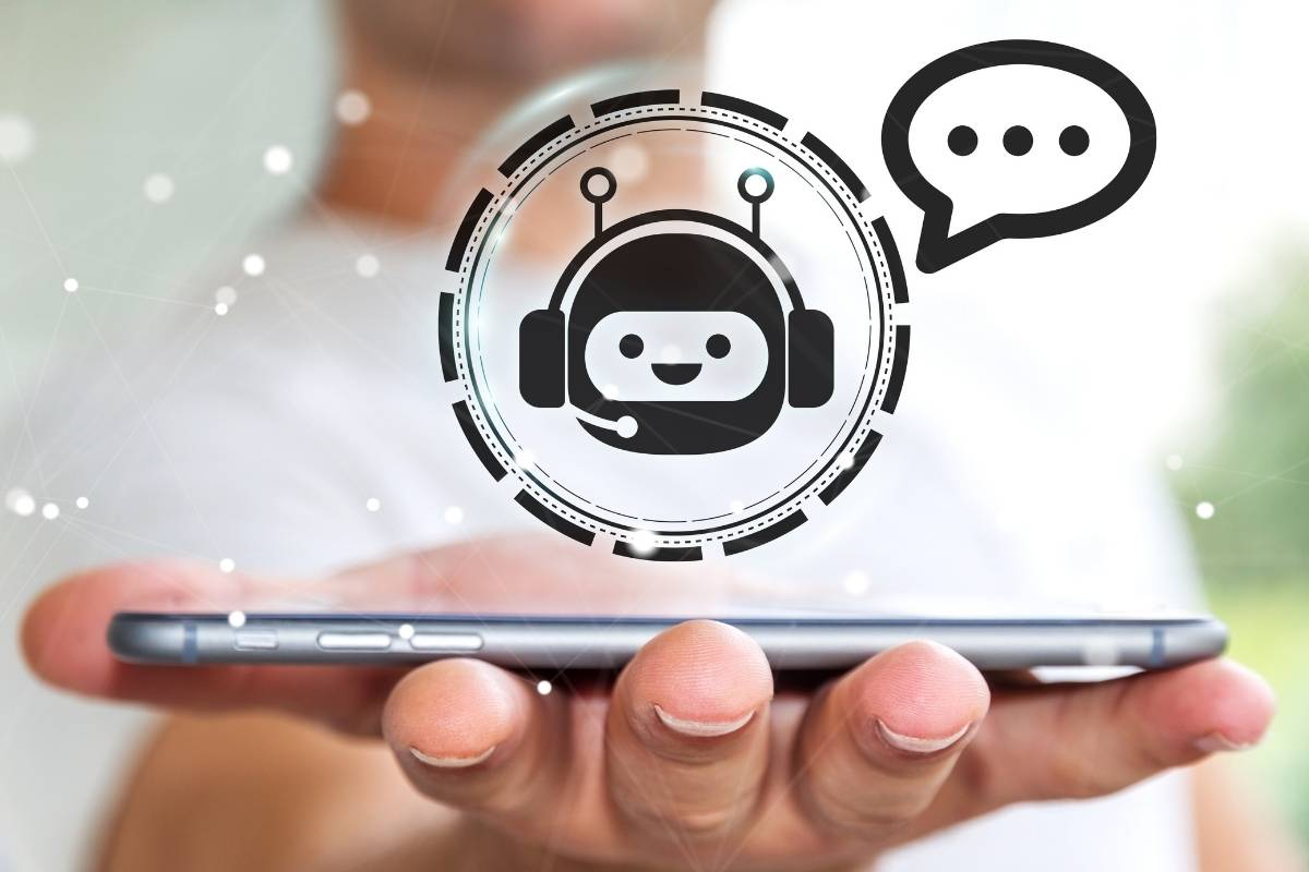 Build Intelligent Chatbots with Power Virtual Agents