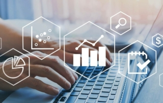 Key benefits of Power BI and making a business case