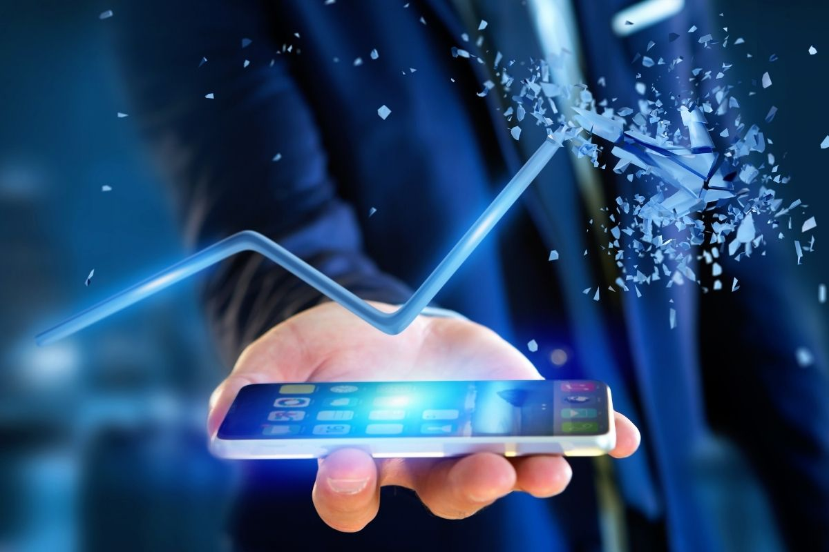 What the Power Platform 2021 release wave 2 means for your Power Apps cellphone